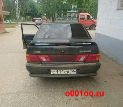 С111ск34