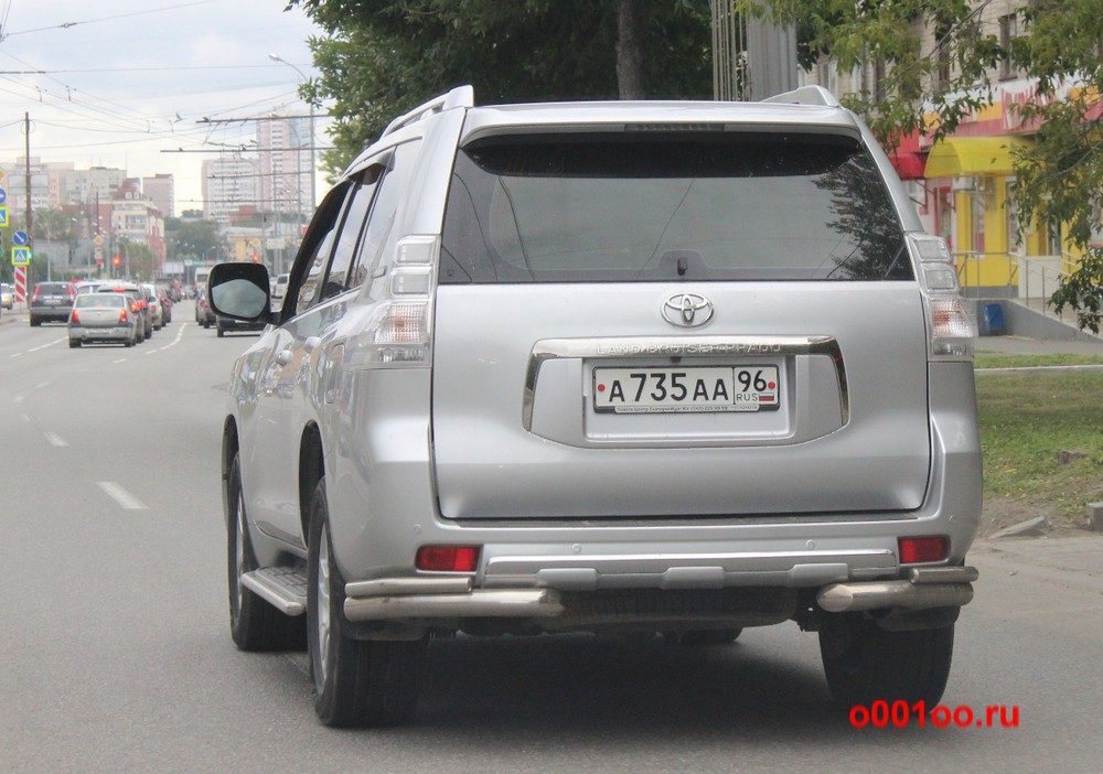 а735аа96