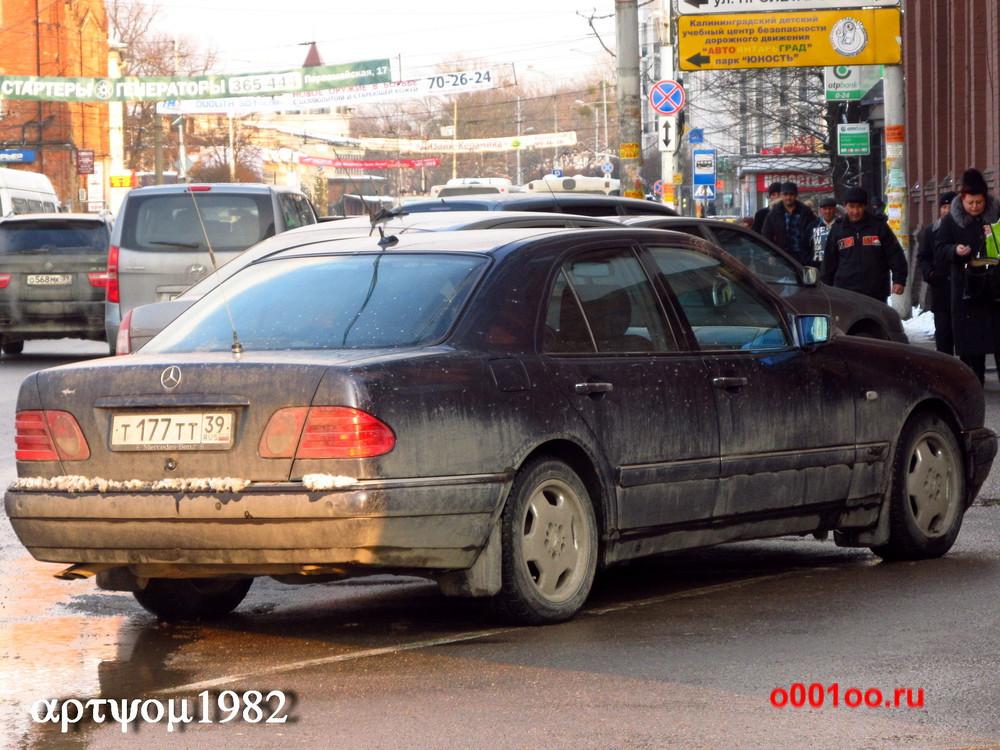 т177тт39