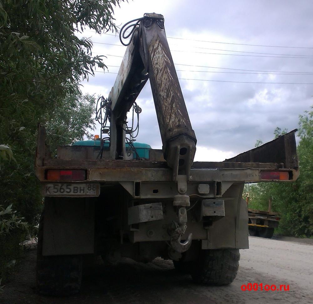 к565вн88