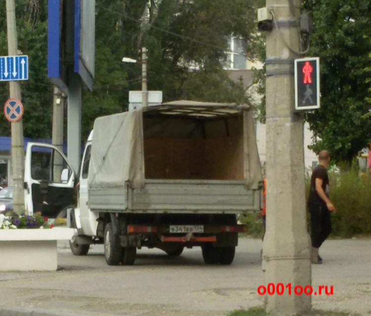 В341вв134