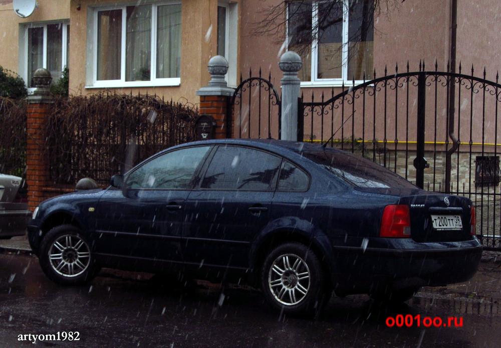 т200тт39