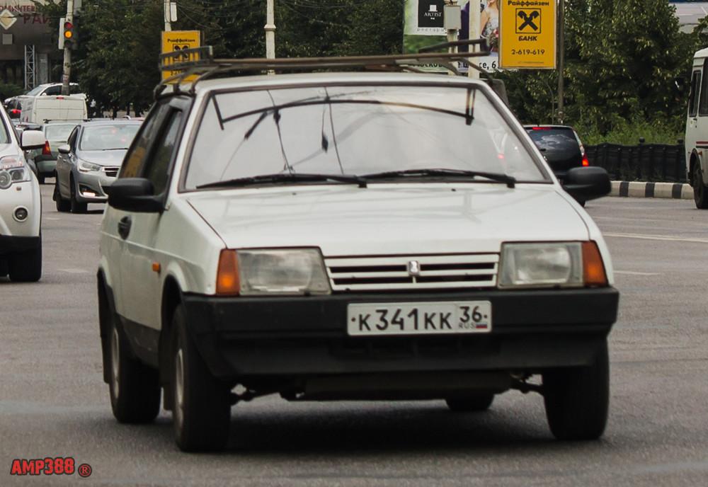 к341кк36