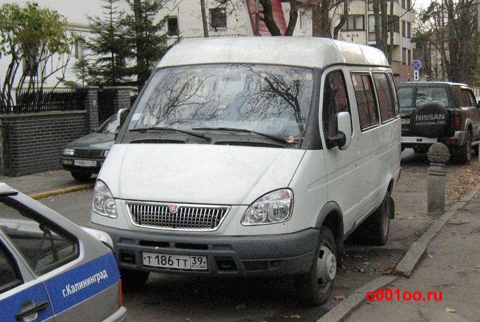 т186тт39
