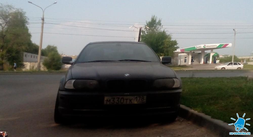 м330тк178
