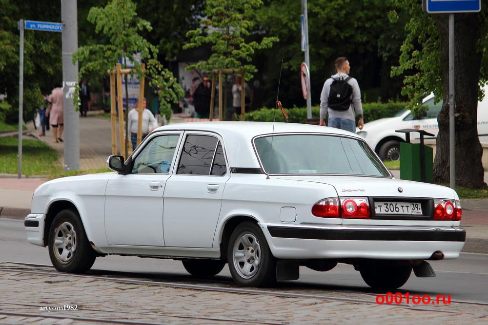 т306тт39