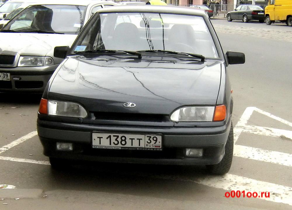 т138тт39