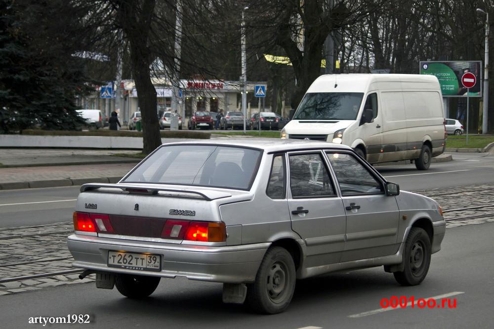 т262тт39
