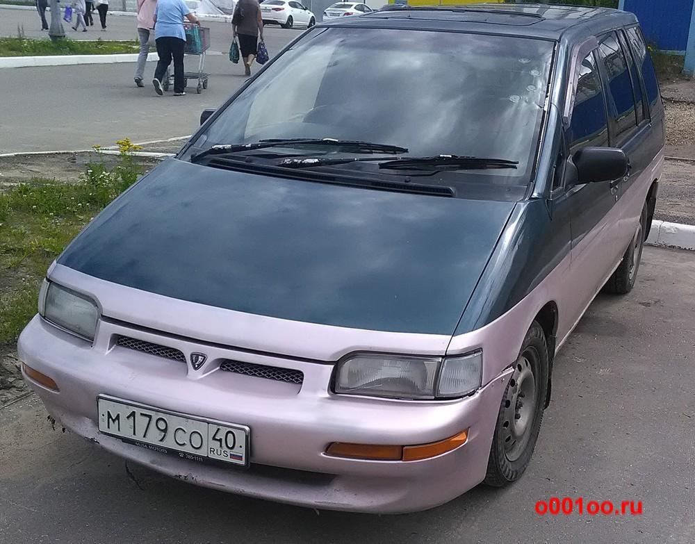 м179со40
