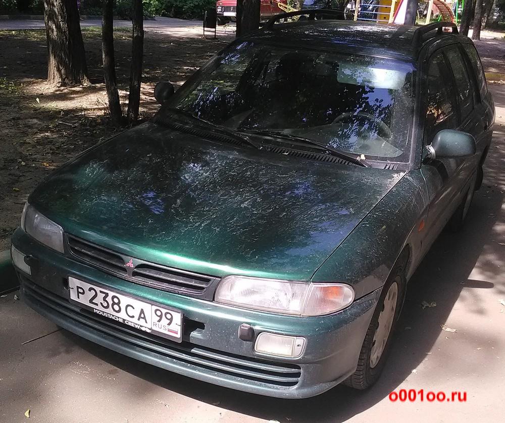 р238са99