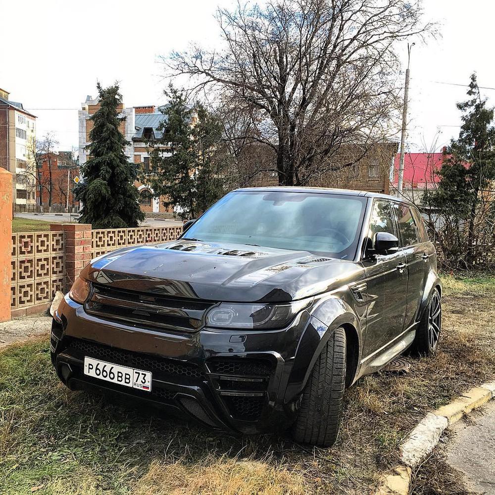 р666вв73
