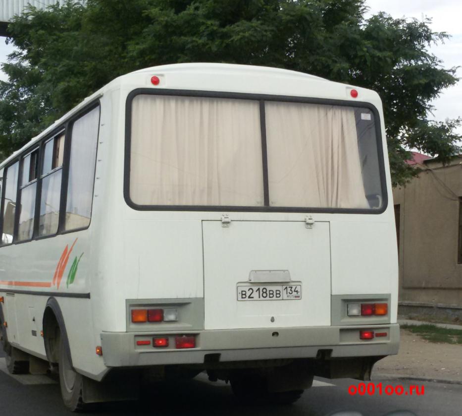 В218вв134