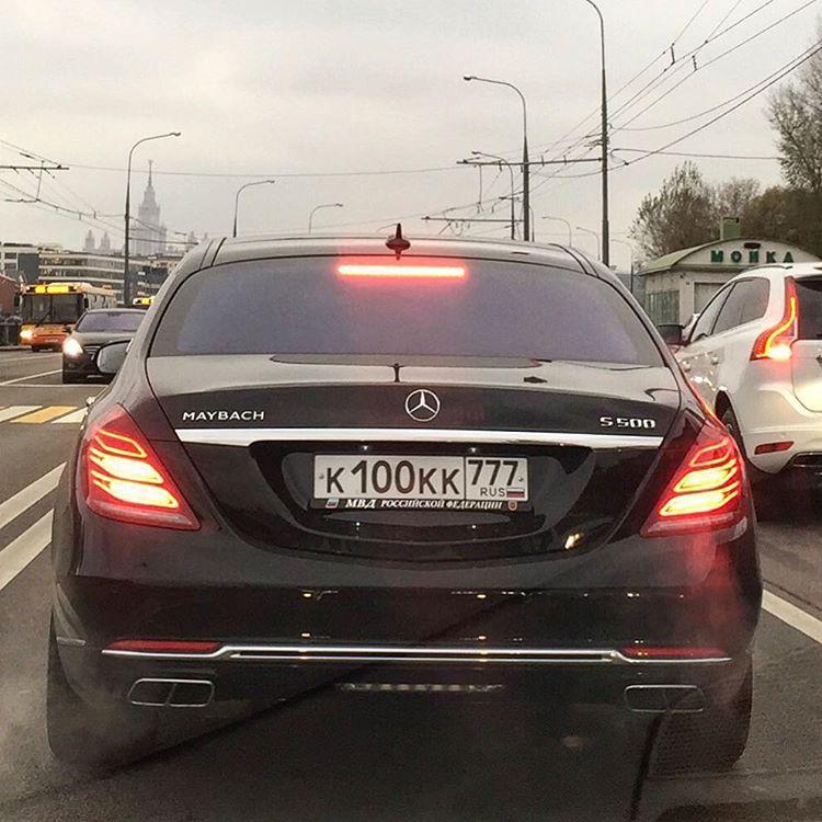 к100кк777