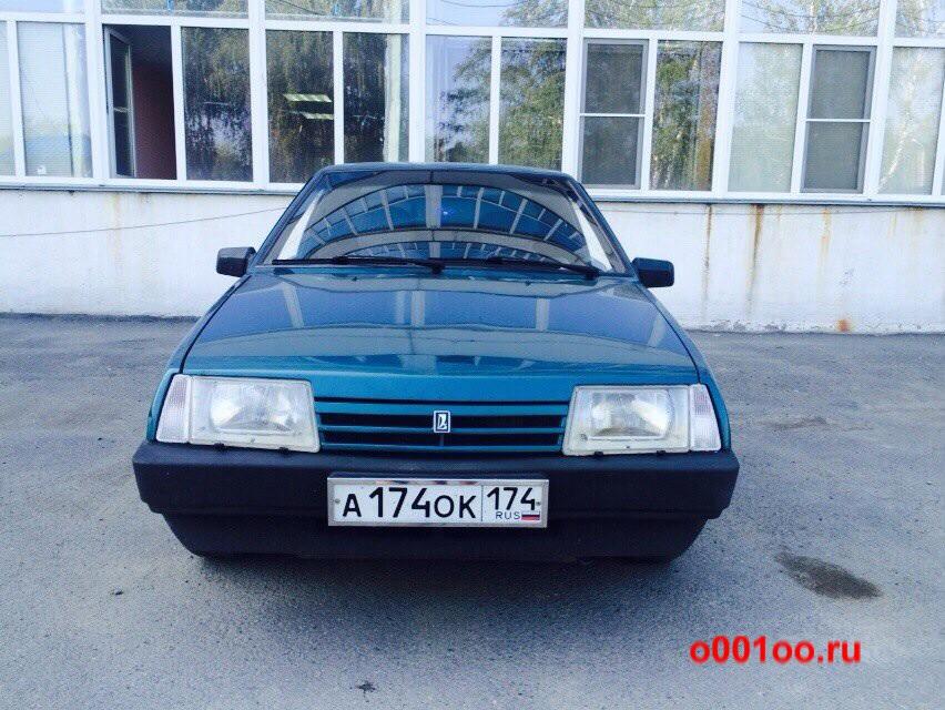 а174ок174