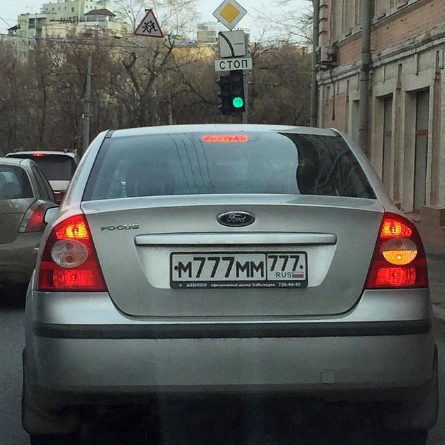м777мм777