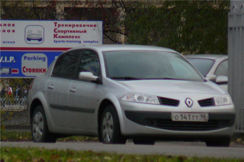 о141тт98