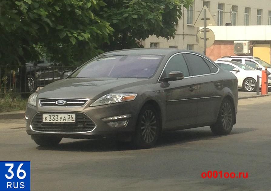 К333уа36