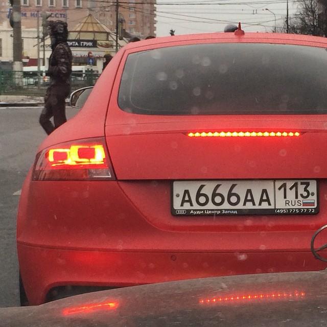а666аа113