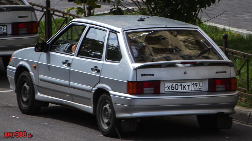 х601кт197