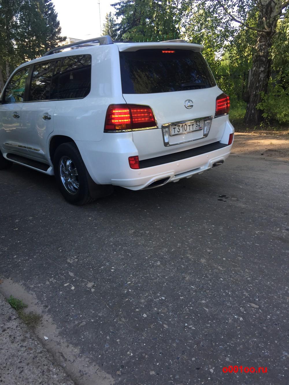 т310тт52