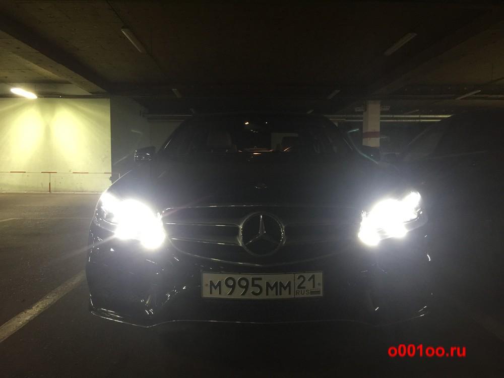 м995мм21