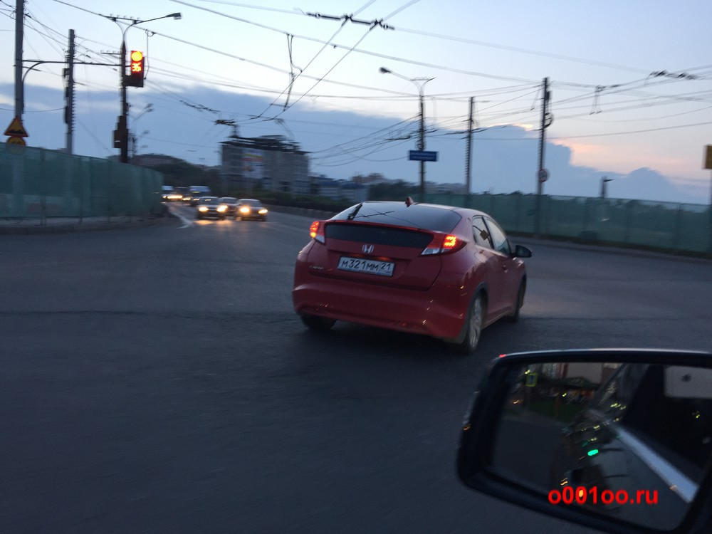 м321мм21