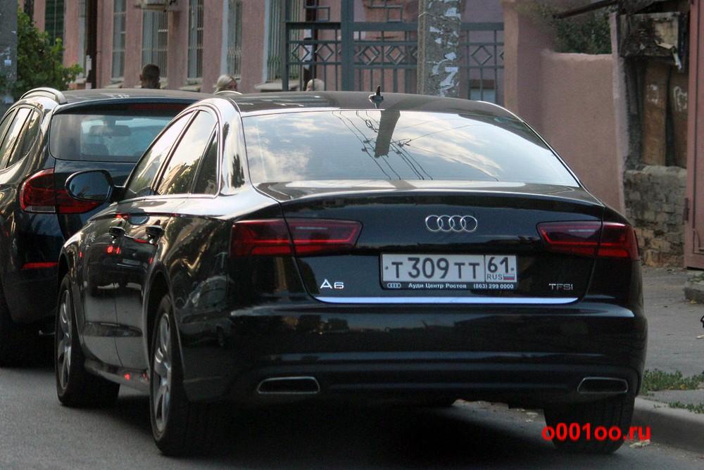 т309тт61