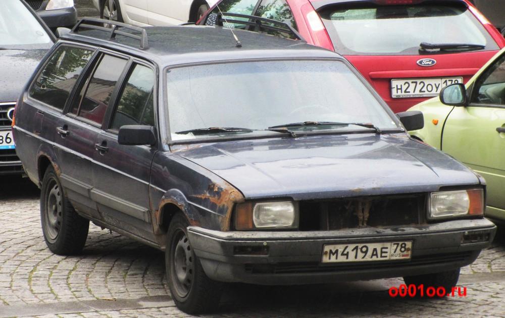 м419ае78