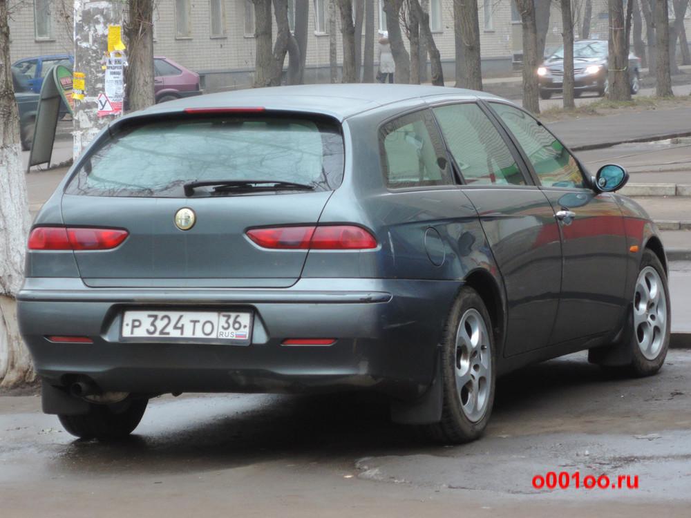 р324то36