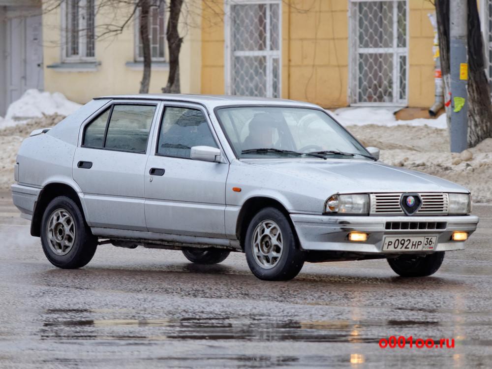 р092нр36