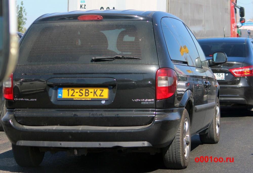 nl_12SBKZ