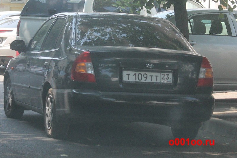 т109тт23