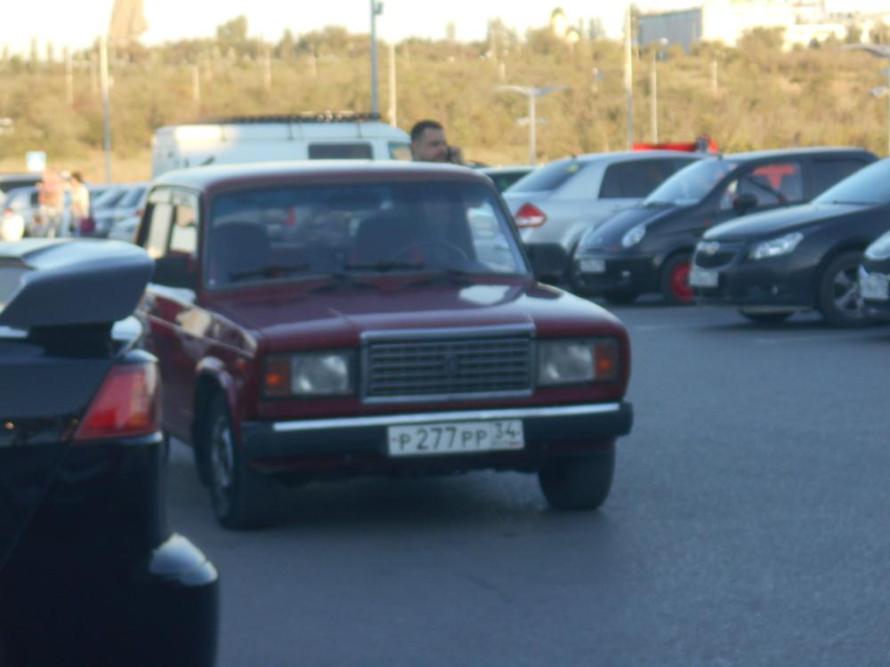 Р277РР34