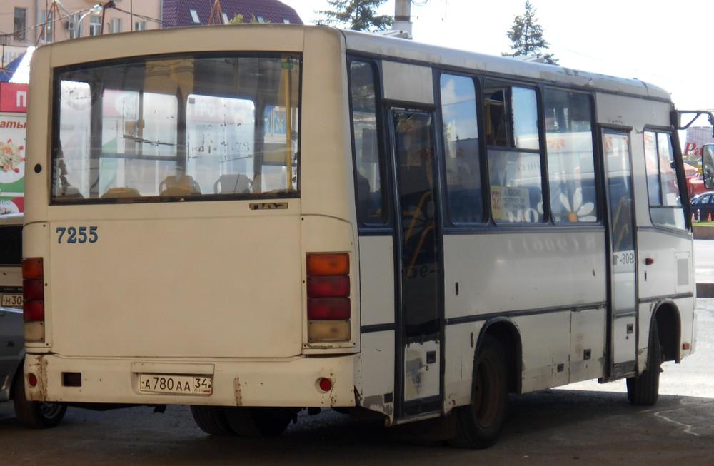 А780АА34