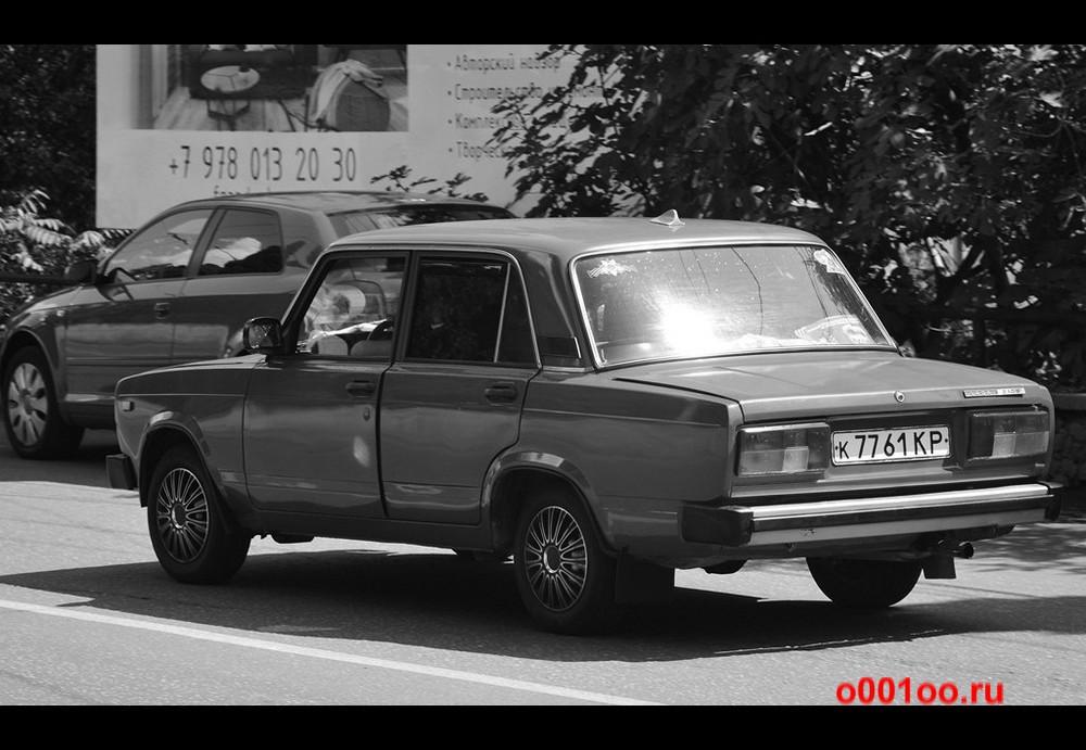 к7761КР