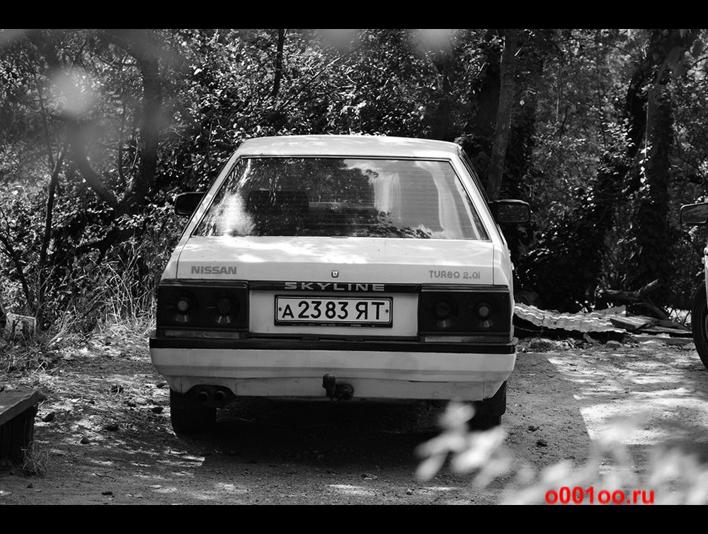 а2383ЯТ