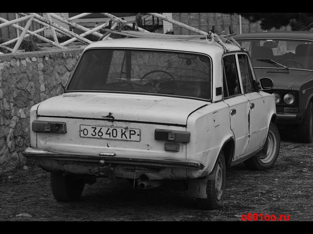 о3640КР