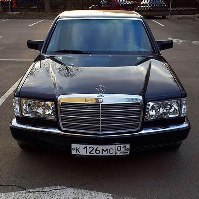к126мс01