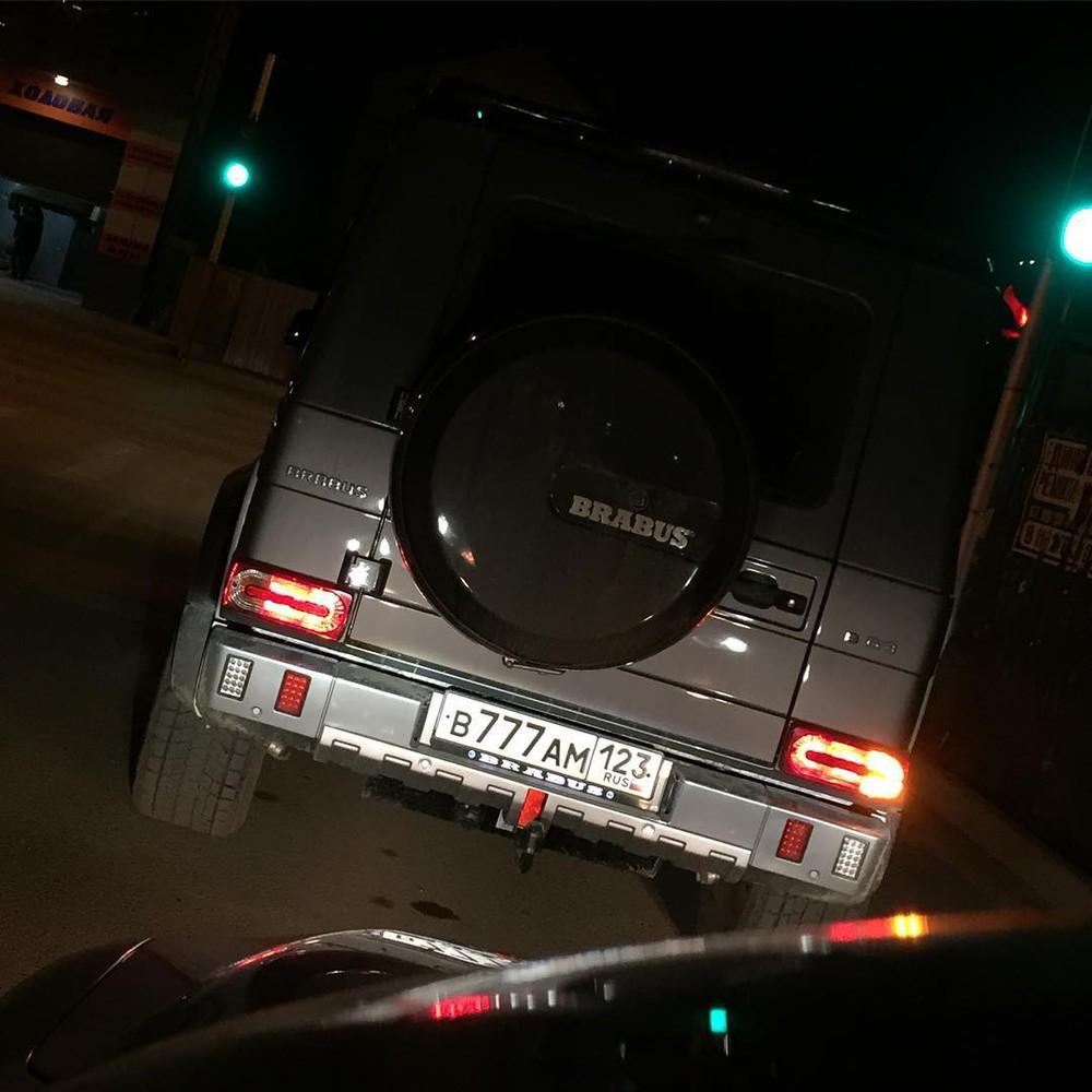 в777ам123