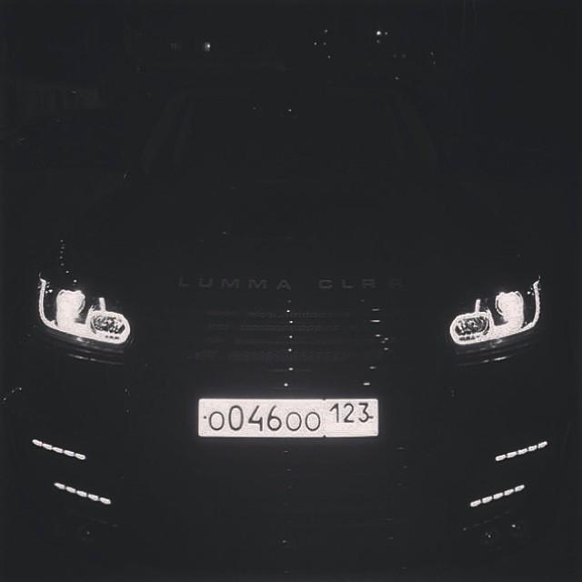 о046оо123