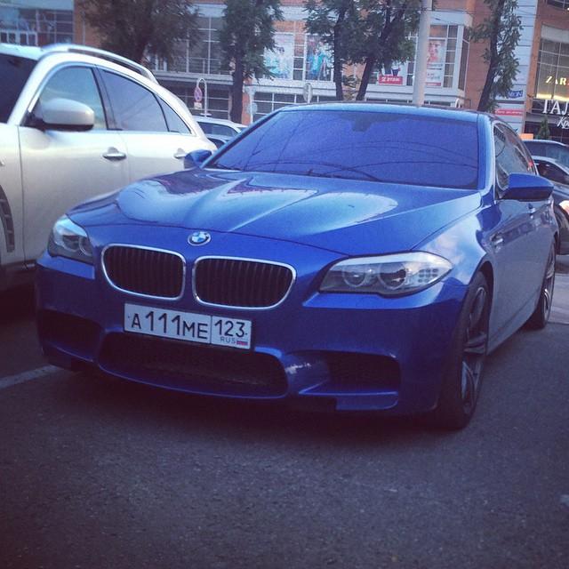 а111ме123