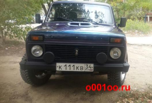 К111кв34