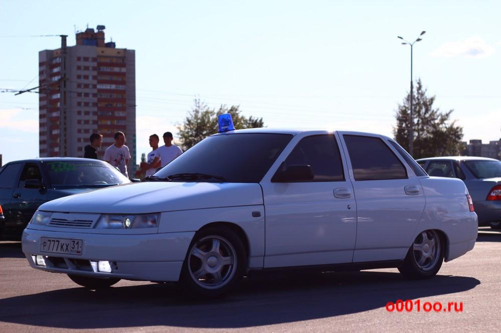 р777кх31