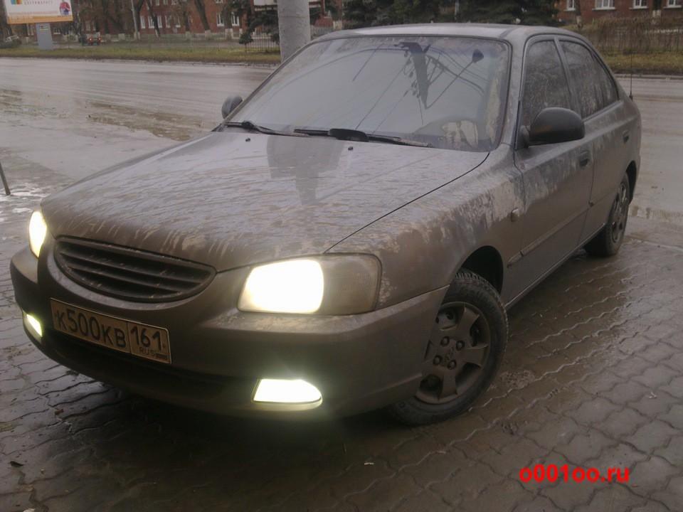 к500кв161