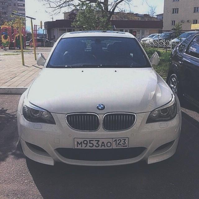м953ао123