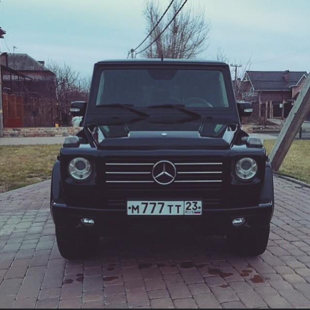 м777тт23