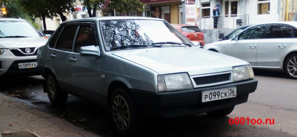 р099ск36