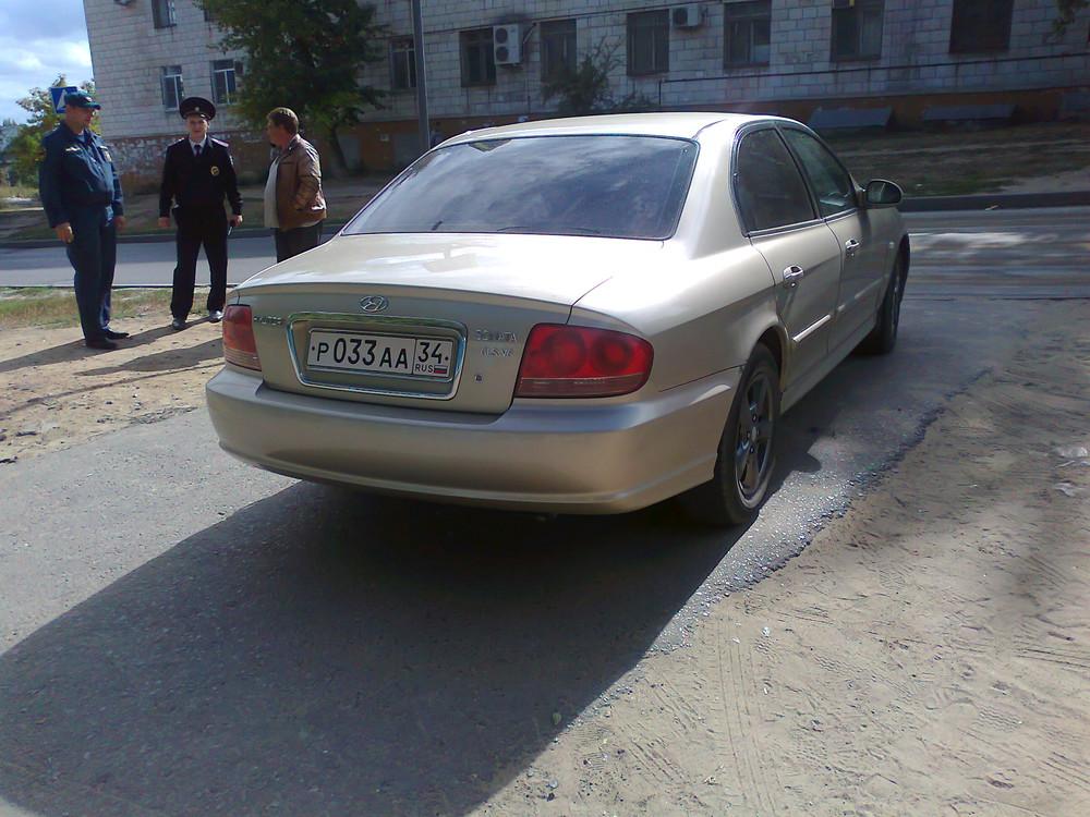 Р033АА34