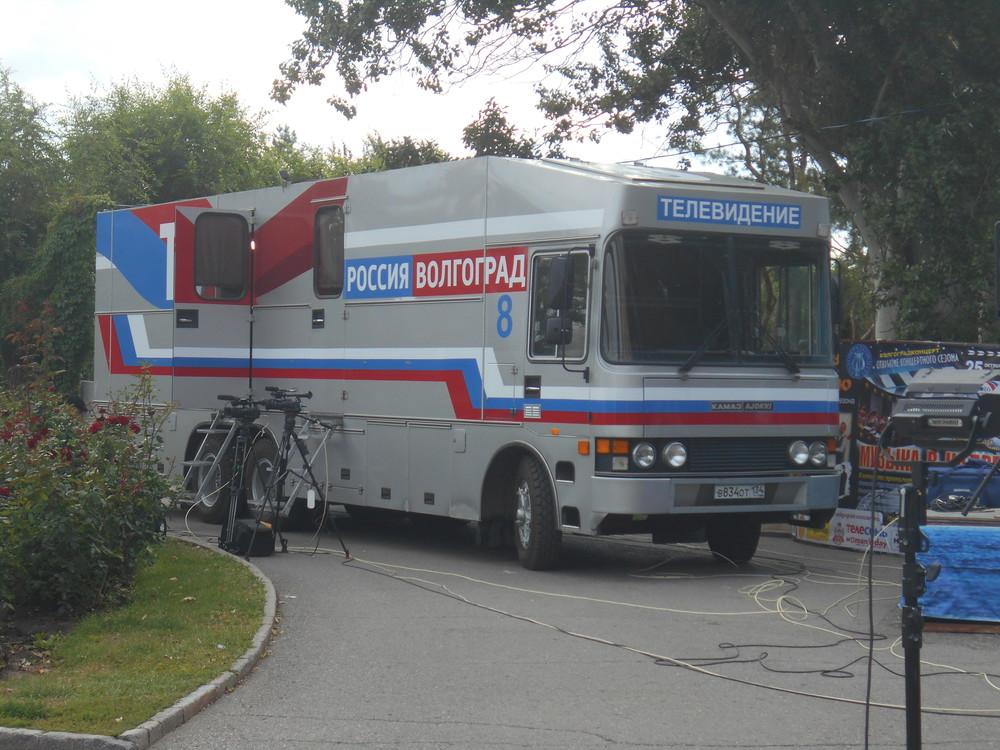 В834ОТ134