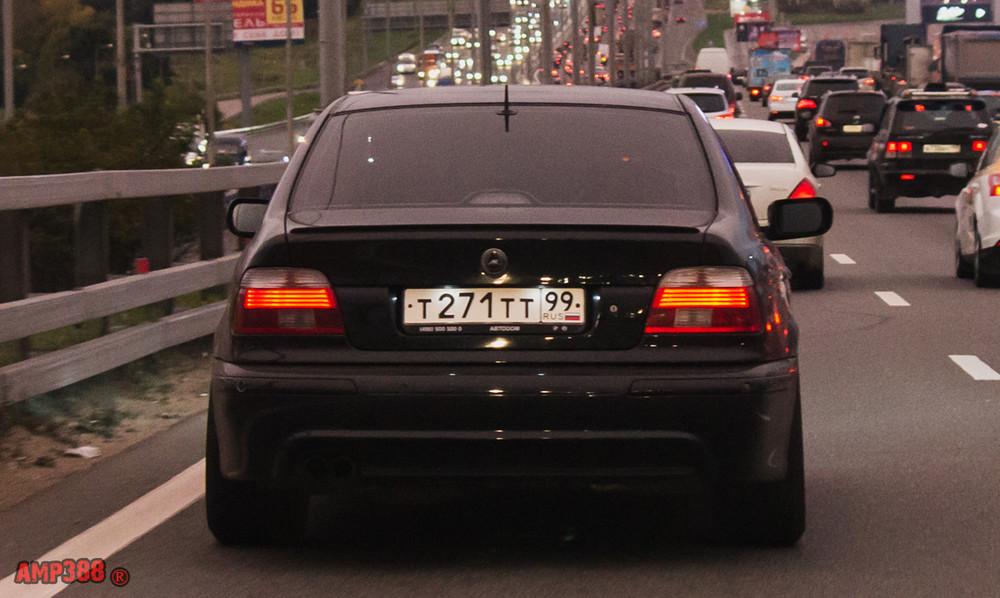 т271тт99